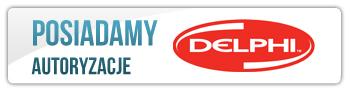 Logo Autoryzacja Delphi